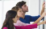 A Importância do Estágio | Bolsa de estudo, Bolsa Mais Educação