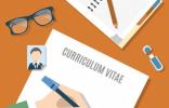 Como montar um currículo para quem tem pouca ou nenhuma experiência | Bolsa de estudo, Bolsa Mais Educação