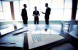 O que se estuda em Administração? | Bolsa de estudo, Bolsa Mais Educação