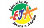 EJA: Portas para um novo futuro. | Bolsa de estudo, Bolsa Mais Educação